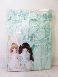 I210912-100 1/3azone/OF ALICE Time of graceIIドレスセット